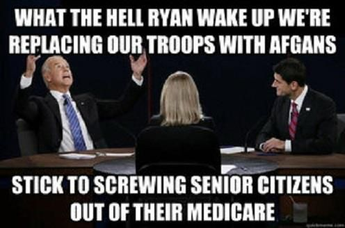 164 best Political Memes images - 28.3KB