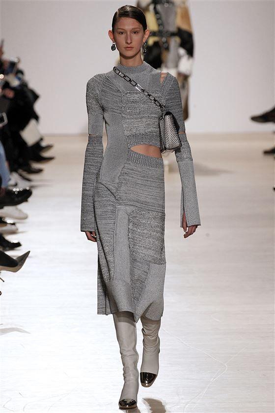 Fashion Snoops | Sweatergirl | Pinterest | Fashion