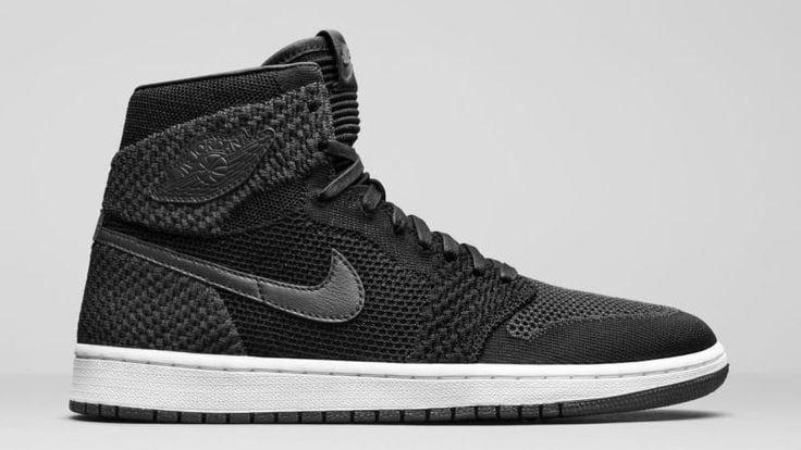 http://SneakersCartel.com Air Jordan1 BHM coming in 2018. #sneakers #shoes #kicks #jordan #lebron #nba #nike #adidas #reebok #airjordan #sneakerhead #fashion #sneakerscartel https://www.sneakerscartel.com/air-jordan1-bhm-coming-in-2018/