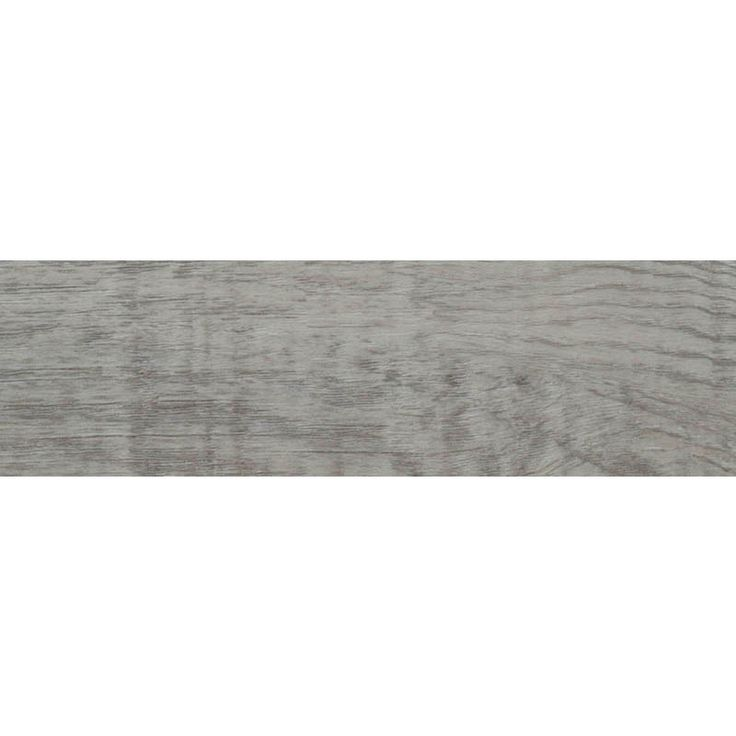 Style your bathroom with these Mere Reef InterGrip Vinyl Floor Planks in Cottage Grey. Supplied in boxes of 16. Get yours now at VictorianPlumbing.co.uk