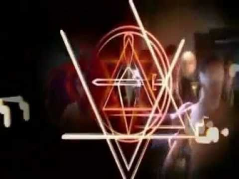 Solomon's Temple - Part 01 - (Pengenalan) - Malay SUBS. MUST SEE!!! - YouTube