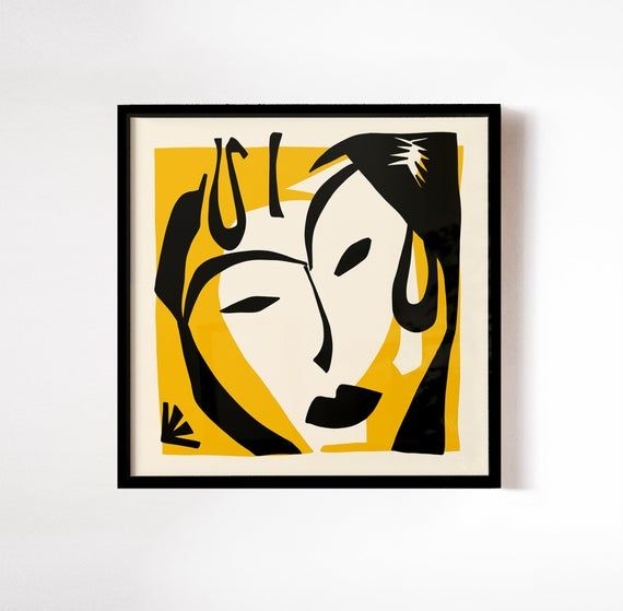 Framed Print Is The Best Way To Banish Those Blank Walls And Bring Art To Your Space All Posters Are Giclee Printed On Ar In 2020 Posters And Prints Art Prints Prints