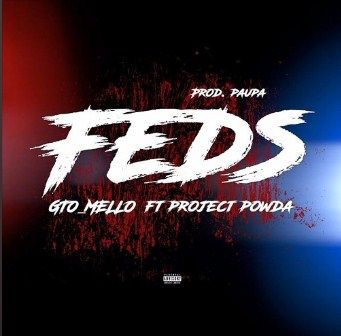 """Listen to the outstanding beats of """"Feds"""" on SoundCloud."""