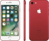 Apple iPhone 7 Plus -Buy Apple iPhone 7 Plus (Red, 128 GB) Mobile Phone Online at Best Price in India |Flipkart.com