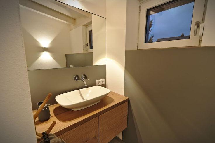 DAS ALPIENTE (DG) - Neue Ferienwohnung im Allgäu - Apartments zur Miete in Sonthofen