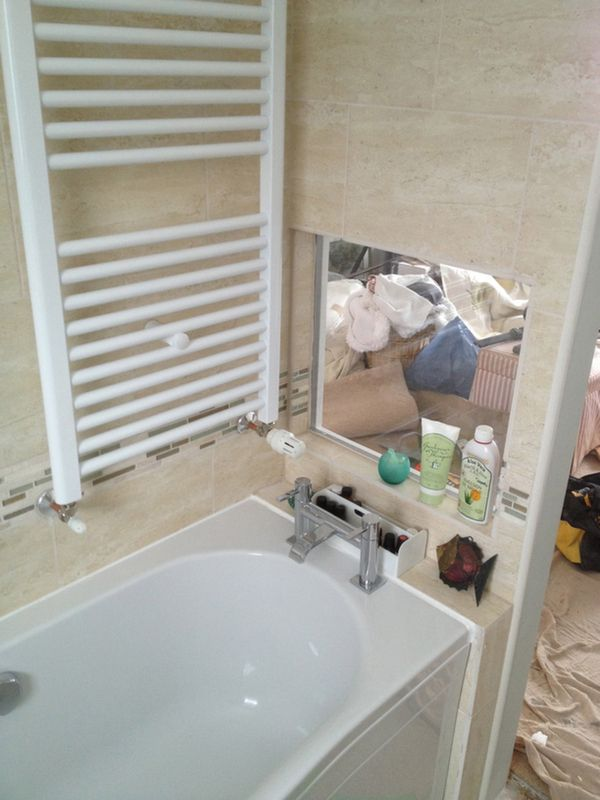 Ensuite Bathroom Ideas Uk 17 best en suiteuk bathroom guru images on pinterest