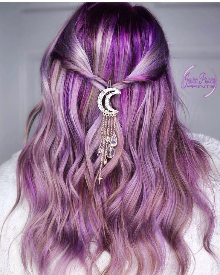 Pin by J J on Hair Hair color, Medium hair styles, Hair