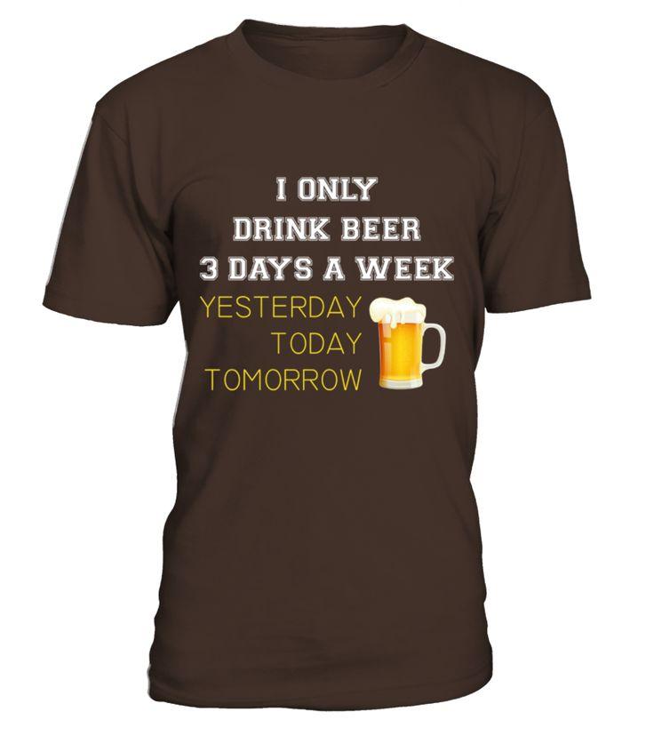 astronaut drinking beer shirt - photo #33