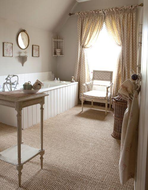 108 besten bathroom Bilder auf Pinterest Badezimmer, Wohnen und - badezimmer english