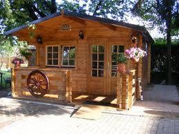 case prefabbricate in legno a roma - Cerca con Google