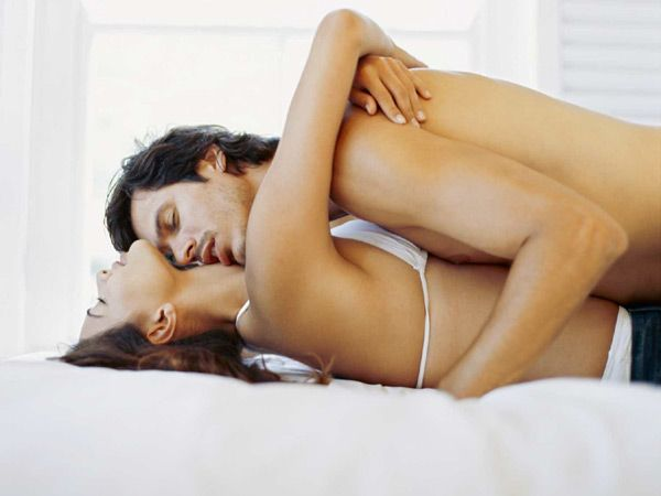 Comfort sexJust like chocolate or mashed potatoes, comfort sex has the ability to make us feel safe and warm on the inside. It may not get your pulse racing and your adrenaline pumping, but comfort sex makes you feel secure and close to your partner.