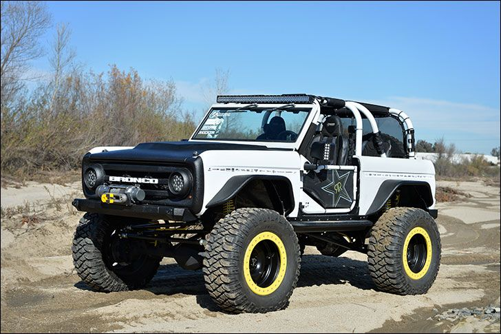 19 best images about 39 66 39 77 ford bronco on pinterest cars chevy and garage. Black Bedroom Furniture Sets. Home Design Ideas