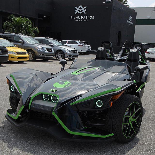 Best 25+ Slingshot Car Ideas On Pinterest