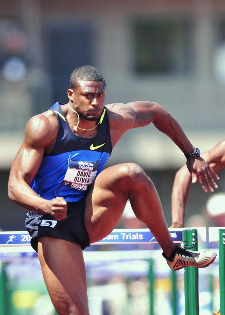 17 Best Images About Track  Field Athletes On Pinterest -7287