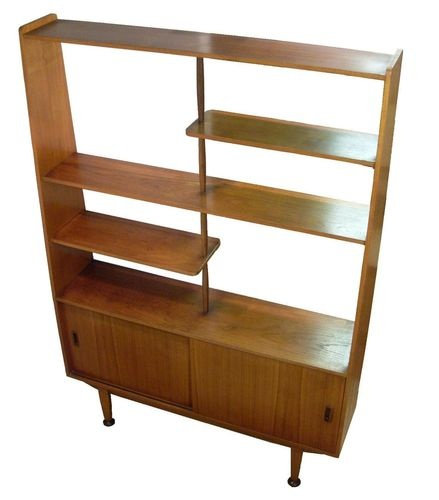 22 Best Images About G Plan On Pinterest Retro Sideboard