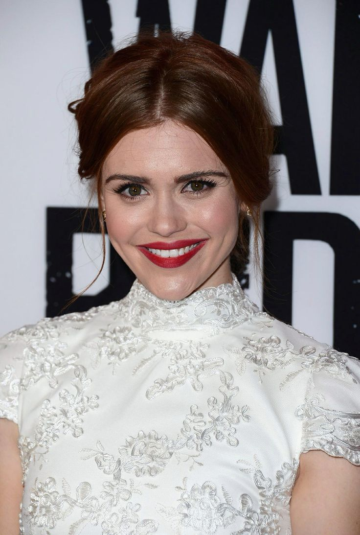 36 best holland roden hair and makeup images on pinterest dutch photo gallery click image to close this window baditri Image collections