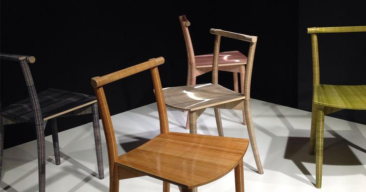 Salone del Mobile: Craft Meets Design   What Design Can Do Blog