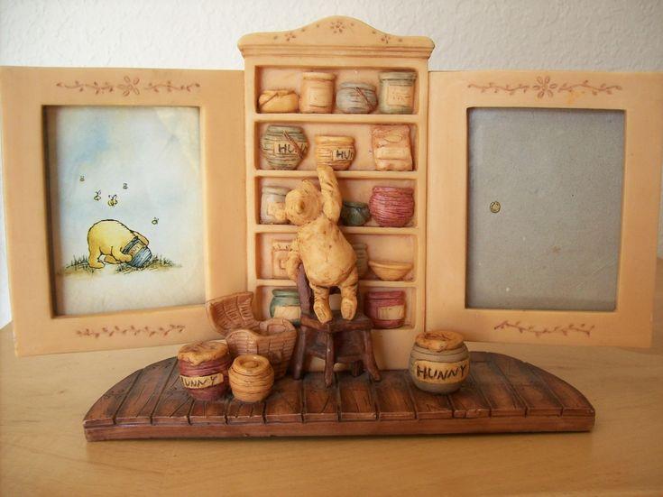 Winnie The Pooh Bear Tigger And Friends Baby Nursery | Auto Design ...