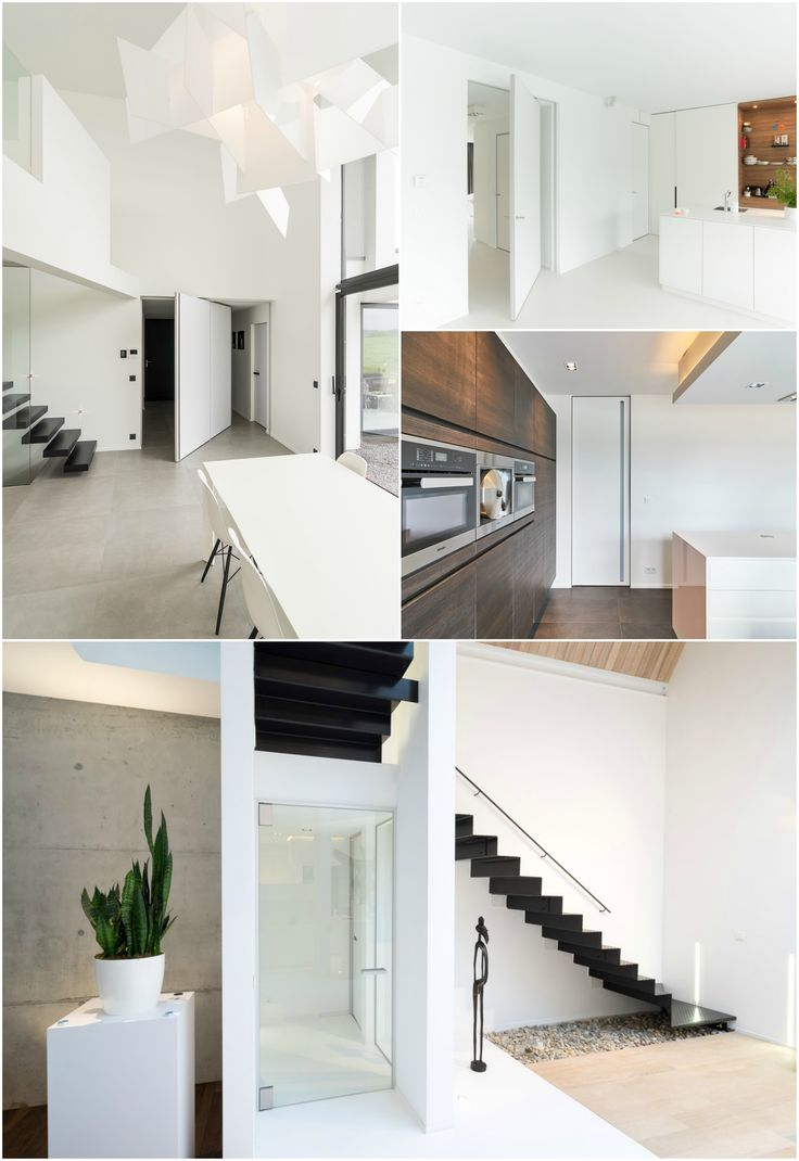 228 best modern interior doors images on pinterest modern anyway doors has been studying the characteristics and applications of modern interior doors since 1995 not only are doors the most used building element eventelaan Image collections