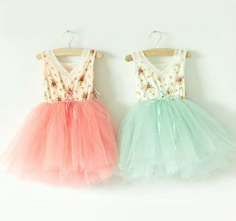 This website has some cute dresses for girls.