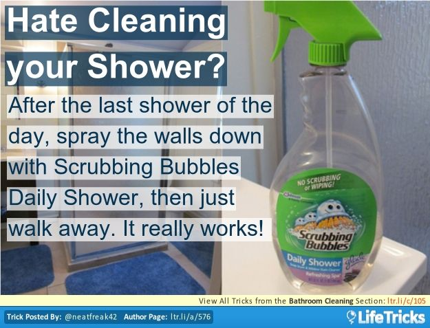 57 Best Images About Kitchen Cleaning Hacks Tricks And Tips On Pinterest Stains Stainless