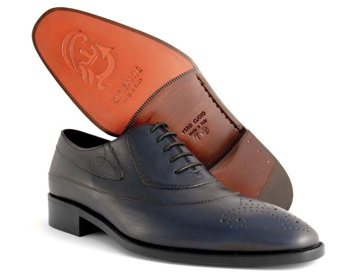 Chysante Scarpe da uomo Made in Italy Classic Couture - Prodotti Scarpe da uomo Napoli fatte a mano. Scarpe artigianali, scarpe eleganti, scarpe sportive, scarpe di lusso.