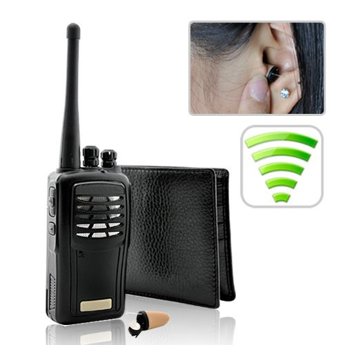 Spy Gear Gadgets for Adults | Ankaka Launches Cool Spy Gear Gadgets Wireless ... | MyPRGenie