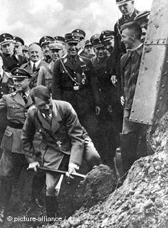 Estos inventos e investigaciones fueron promovidas por el gobierno de Hitler, y si bien conocemos las atrocidades de este gobierno, existen cosas que son importantes de destacar:. Cambio de huso horario; en 1942, Francisco Franco decidió adelantar los...