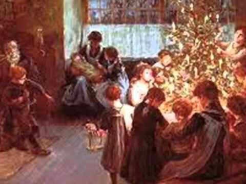 Christmas melody     christos efs dimakis