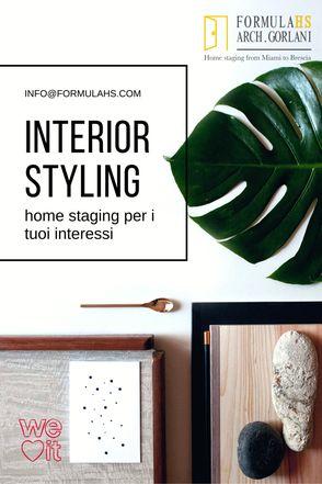 formulhas,homestaging,home,staging,stile,interior,design,delia,togni,bruno,gorlani,architetto,brescia,marketing,brescia