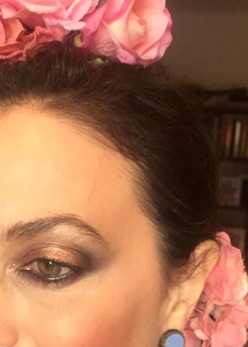 maquillaje-flamenca-feria