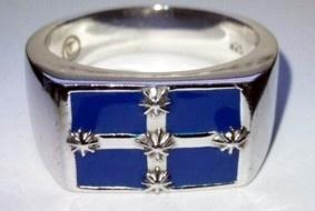 sterling-silver-eureka-flag-ring-enamel-flag