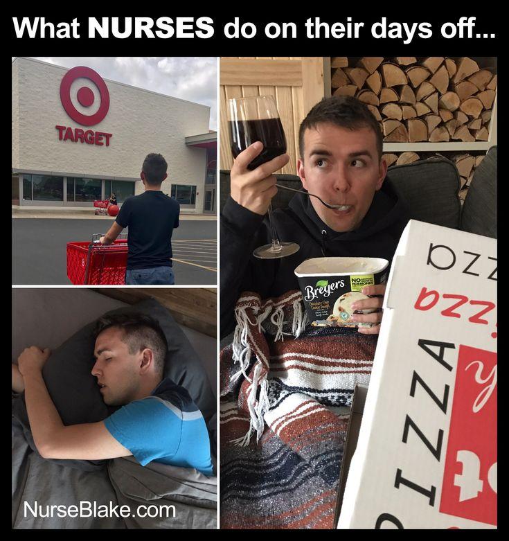 Top 3 Nurse Blake Memes – Page 2 of 3 – Nurse Blake