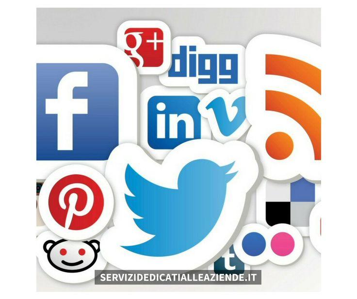 Pubblicare contenuti di valore sui social è una strategia fondamentale. TU cosa ne pensi ?