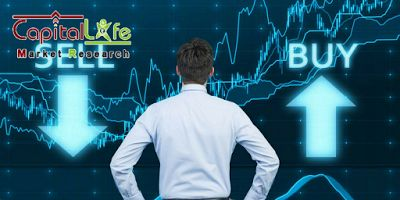 Equity And Commodity Market Tips: Indian ADRs: Tata Motors Gains 2%, HDFC Bank, Wipr...