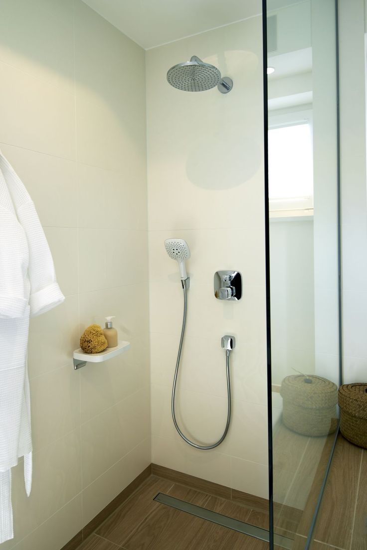 edition 425 wohnidee haus das familienhaus viebrockhaus badezimmer pinterest haus. Black Bedroom Furniture Sets. Home Design Ideas