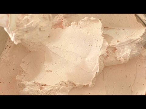 (1) ЙОГУРТОВЫЙ КРЕМ. Как приготовить). - YouTube