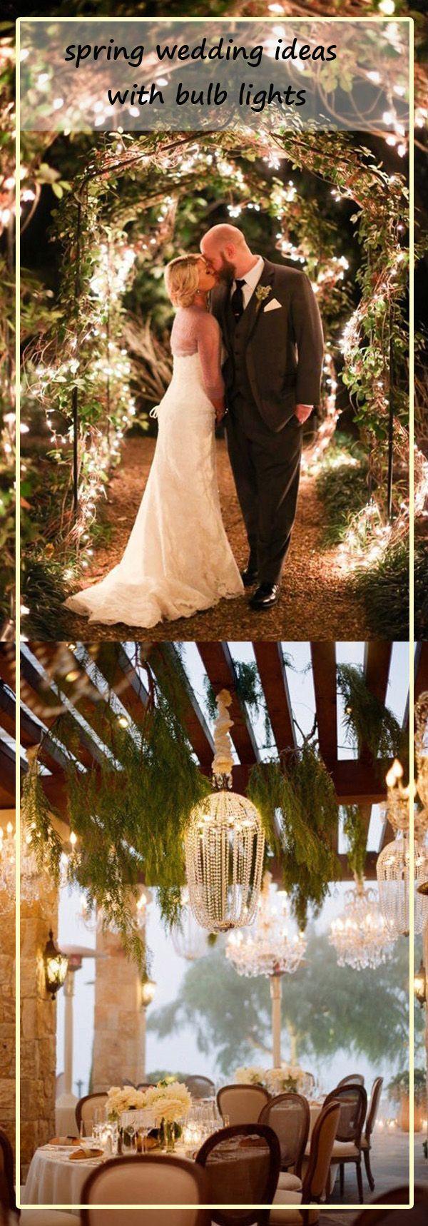Light up wedding dress   best DIY wedding images on Pinterest  Be my bridesmaid