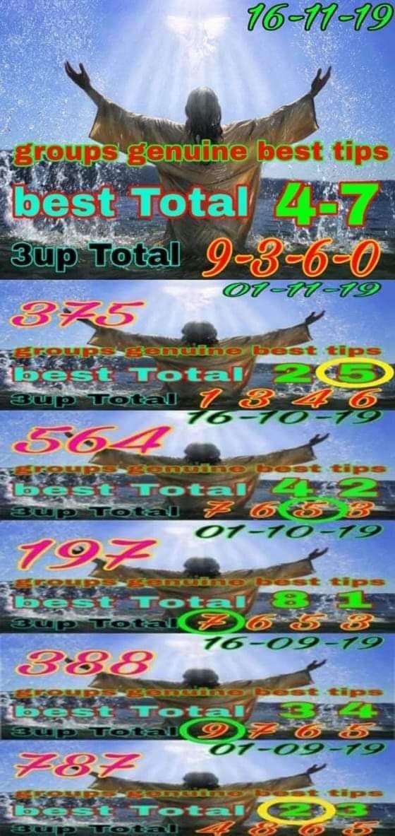 Pin by Aungnaingmoe on 161162 Simple life hacks