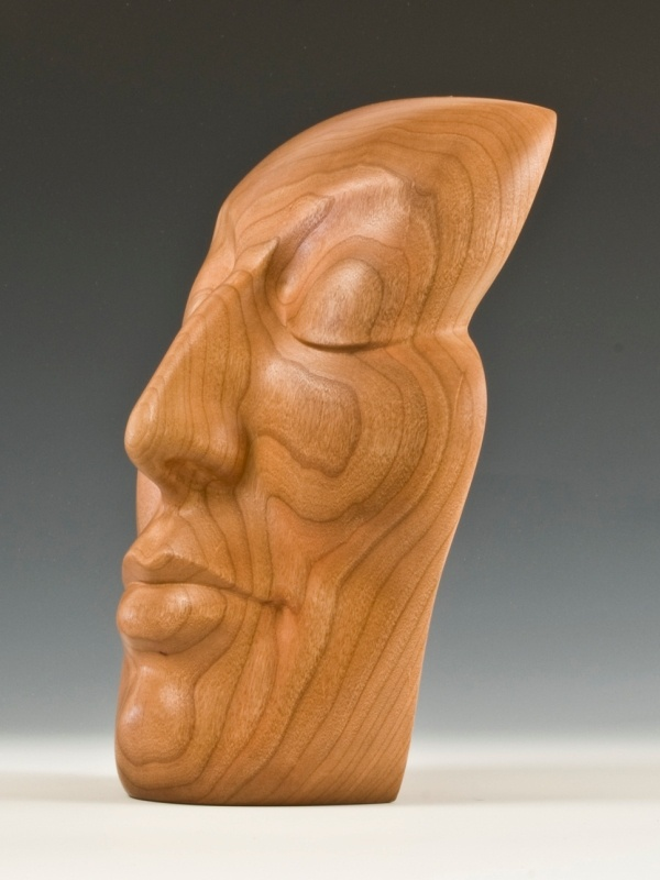 Best sculptures images on pinterest wood art