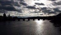 Karlův most Praha