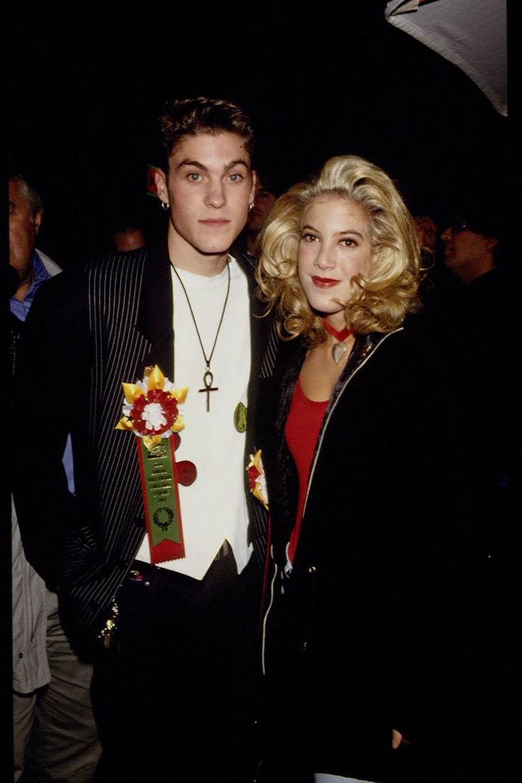 Brian Austin Green Girlfriends Cool 135 best they were so cute.a lifetime ago images on pinterest