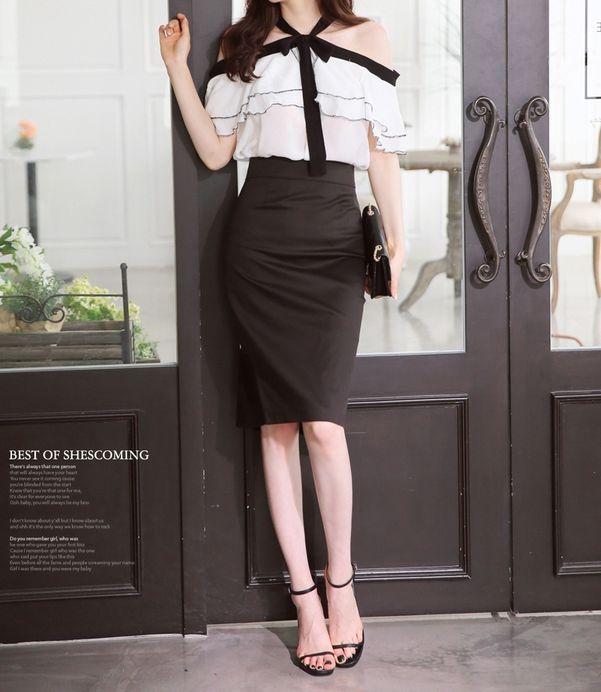 #korean #koreanfashion #fashion #kfashion #moda #stylish #beauty #streetfashion #fastfashion #stylist #мода #корейскаямода #корея #красавица #женскиеодежды