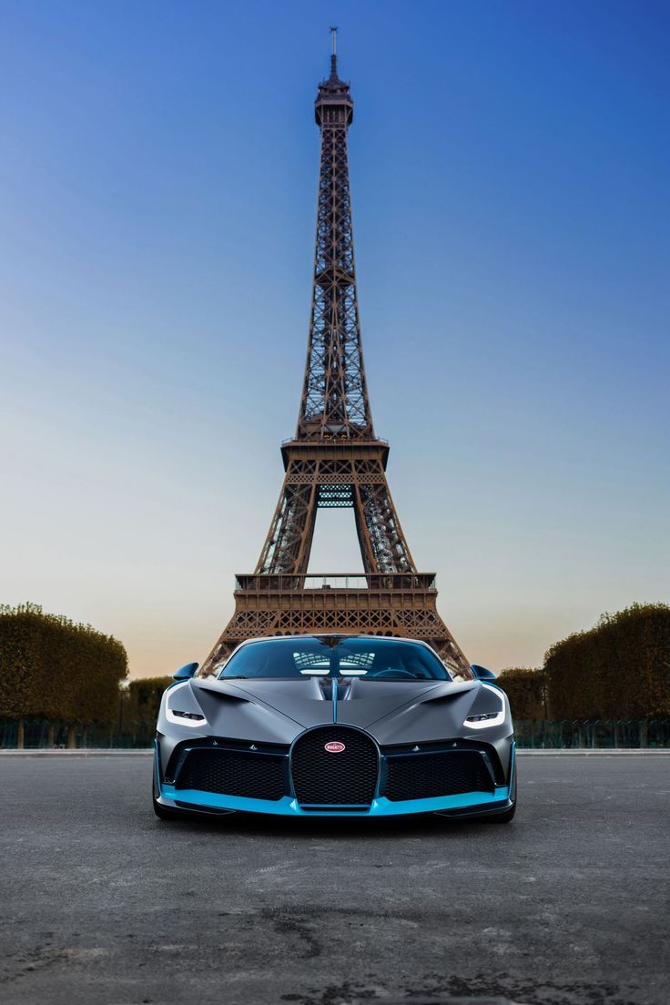 The newest and fastest sports car. Luxury sports cars are high speed cars. Like … – Autos