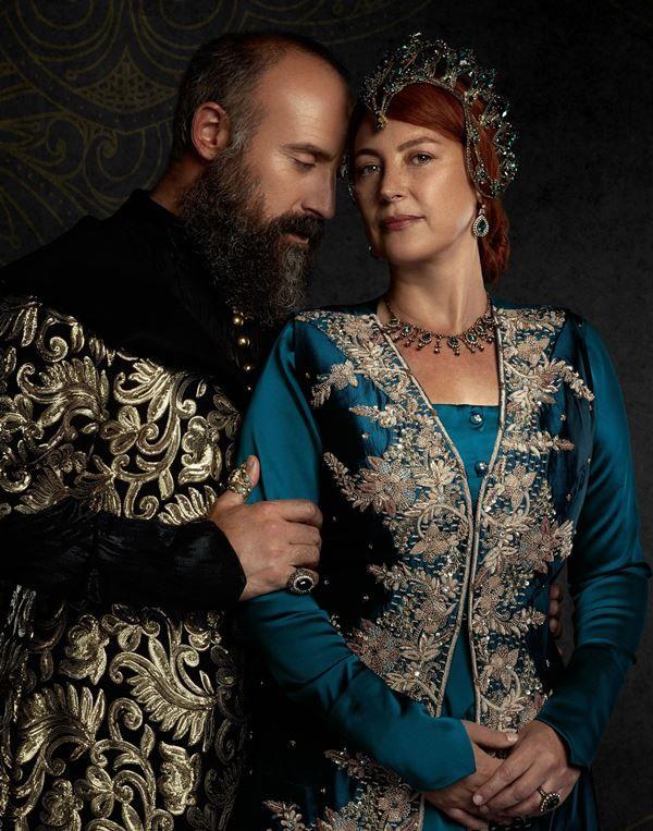 часов феррари фото потомков султана сулеймана и хюррем ручной работы