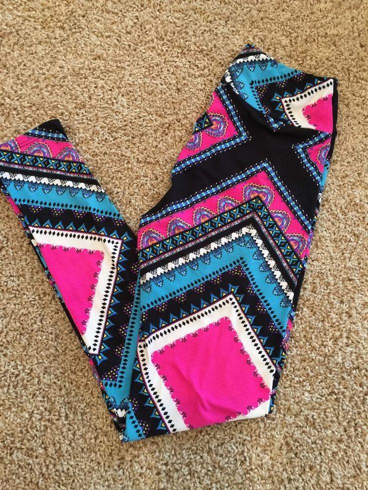 Best 25+ Laluroe leggings ideas on Pinterest   Lularoe clothes ...