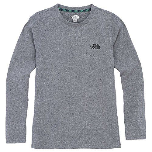 (ノースフェイス) THE NORTH FACE WHITE LABEL COLOR DOME 2 L/S R/T... https://www.amazon.co.jp/dp/B01LZF0EPW/ref=cm_sw_r_pi_dp_x_1Rp-xbP45SBN7