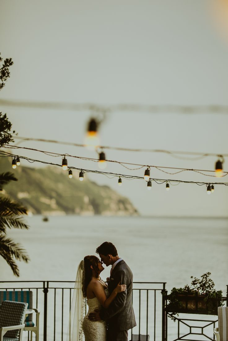 Eloping Allows You To Go Back To The True Nature And Purpose Of A Wedding You Two As A Couple Begin You Wedding Abroad Ceremony Location Elopement Locations