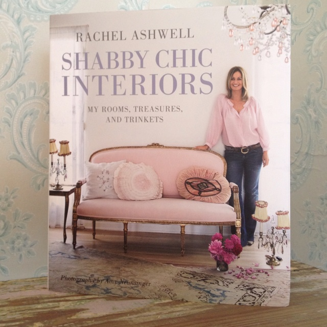 1000 images about rachel ashwell on pinterest Rachel ashwell interiors