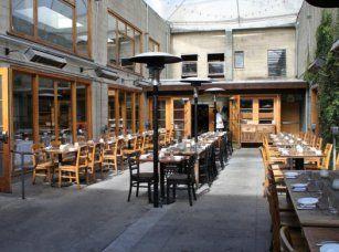 San Francisco Restaurants | Best Nightlife, Shopping & Hotel Reviews in San Francisco